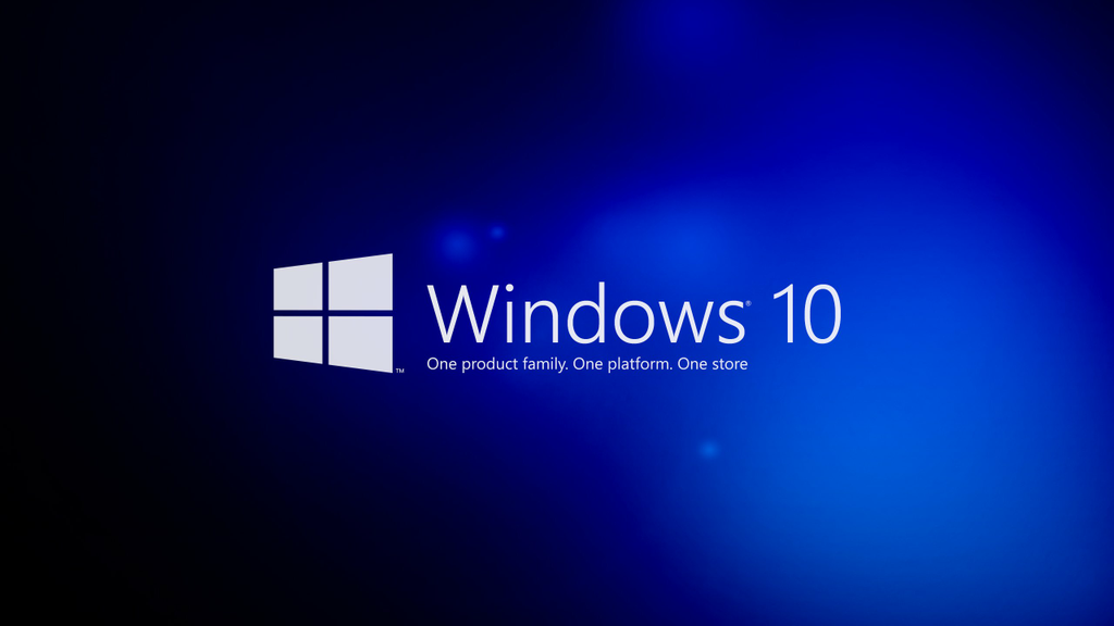 13-4-windows10.png