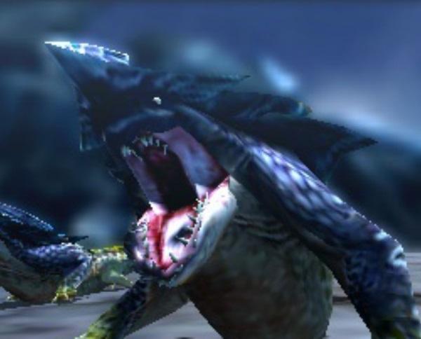 monster hunter 4 ultimate 3ds guide