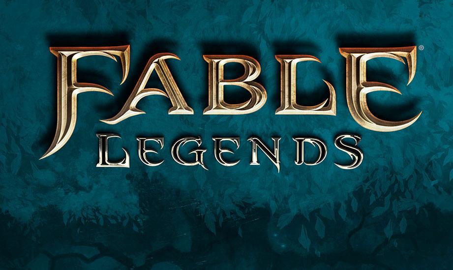 Microsoft staakt ontwikkeling fable legends en sluit mogelijk lionhead power unlimited - Studio ontwikkeling ...