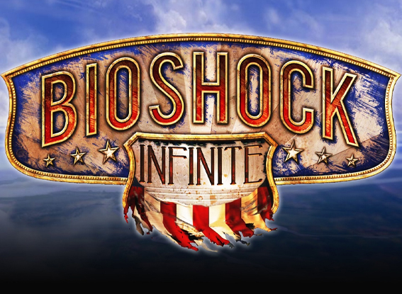 ... use the form below to delete this bioshock infinite release date