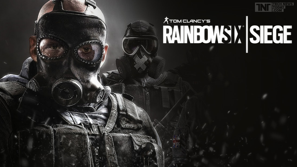 matchmaking rainbow six siege