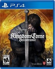 kingdom-come-deliverance