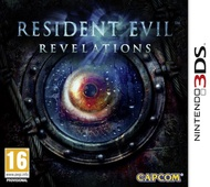 resident-evil-revelations