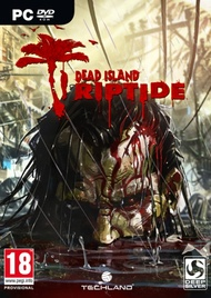 dead-island-riptide