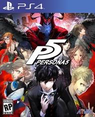 persona-5-2