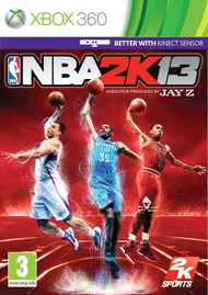 nba-2k13