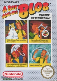 a-boy-and-his-blob-trouble-on-blobolonia