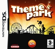 theme-park