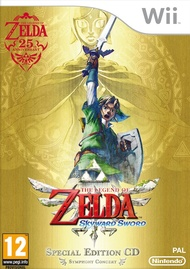 legend-zelda-skyward-sword
