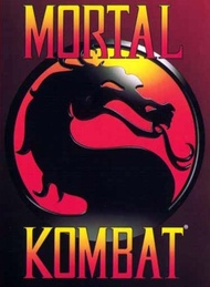mortal-kombat