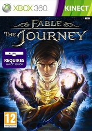 fable-journey