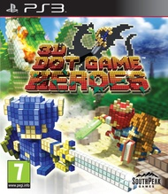 3d-dot-game-heroes