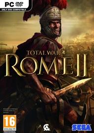 total-war-rome-ii