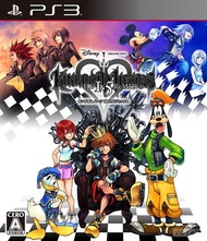kingdom-hearts-hd-15-remix