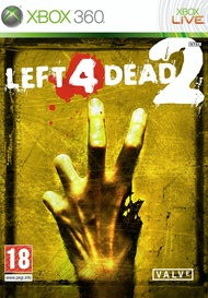 left-4-dead-2