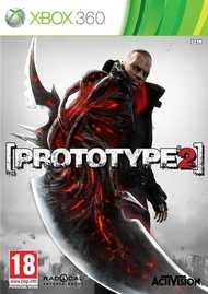 prototype-2