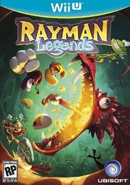 rayman-legends