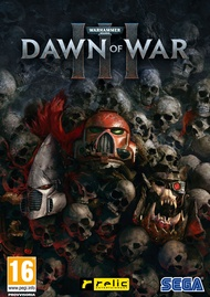 warhammer-40k-dawn-of-war-iii