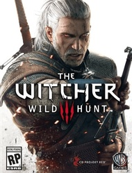 the-witcher-wild-hunt