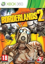 borderlands-2
