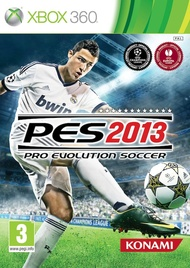 pro-evolution-soccer-2013