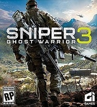 sniper-ghost-warrior-3