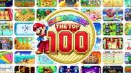 mario-party-the-top-100