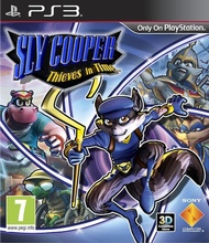 sly-cooper-thieves-time
