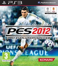 pro-evolution-soccer-2012