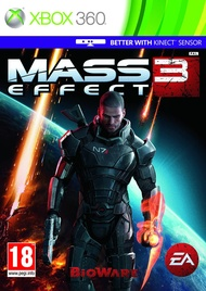 mass-effect-3