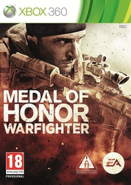 medal-honor-warfighter