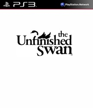 the-unfinished-swan
