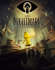 little-nightmares