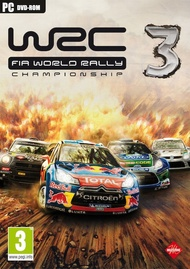 world-rally-championship-3
