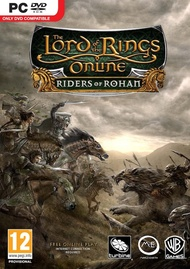lord-rings-online-riders-rohan