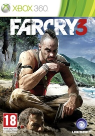 far-cry-3