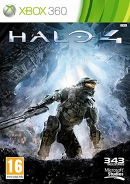 halo-4