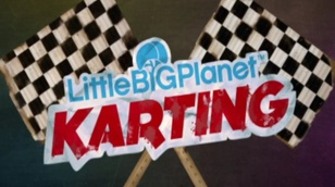 littlebigplanet-karting-gamescom-trailer