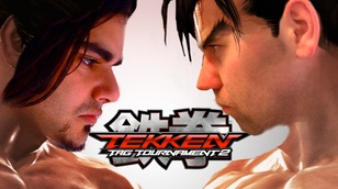 pu-tv-tekken-tag-tournament-2-review