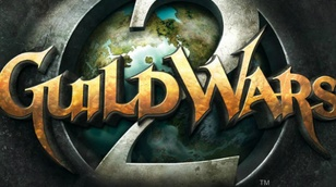 guild-wars-2-preview-0