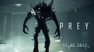 releasedate-prey-onthuld-nieuwe-gameprey-beelden