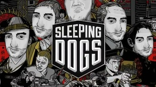 pu-tv-sleeping-dogs-versch