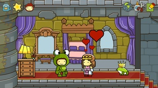 scribblenauts-unlimited-screens