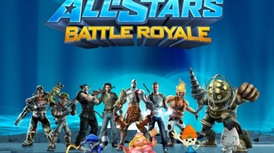 playstation-all-stars-battle-royale-uitgesteld