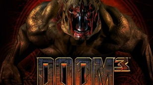doom-3-bfg-edition-achievementstrophies-bekend