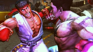 street-fighter-x-tekken-review