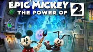 epic-mickey-2-preview