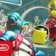 Bekijk hier om 00:00 uur live de Nintendo Direct over Arms, bevat ook nieuwe trailer Splatoon 2