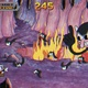 Cuphead – Review