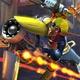 Jak II, Jak 3 en Jak X: Combat Racing komen volgende week naar PS4